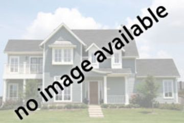 Photo of 1241 West 24th St. #B Houston TX 77008