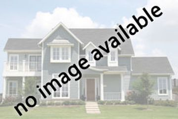 Photo of 13715 Sherburn Manor Dr Cypress TX 77429